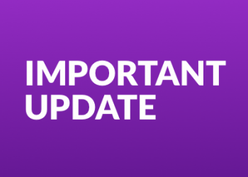 Important Update from Bellavista Nursing Home Cardiff